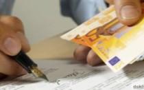 Какие документы нужны для въезда в Украину