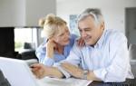 Какие документы нужны для оформления пенсии?