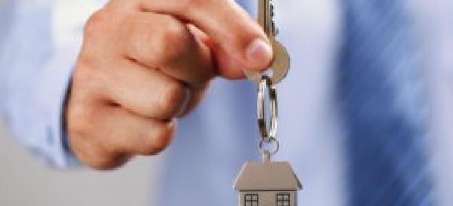 Какие документы для приватизации квартиры нужны