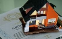 Документы для регистрации недвижимости в Росреестре