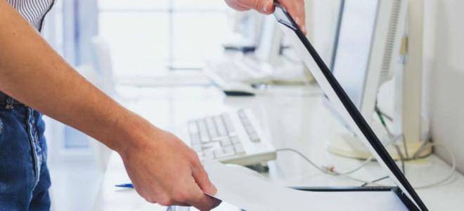 Какие документы нужны для оформления инвалидности