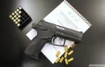 Какие документы нужны для разрешения на оружие
