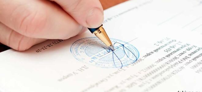 Для выписки из квартиры какие документы нужны